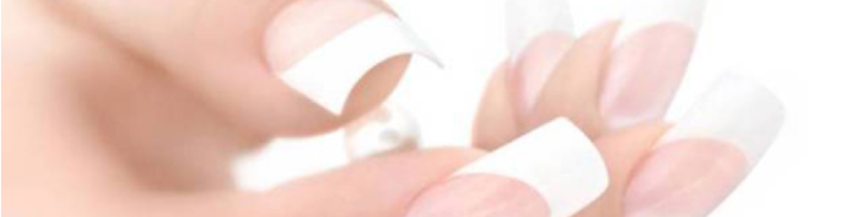 Leanne Nails - Nail Enhancements