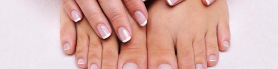 Leanne Nails - All Nail Art Designs